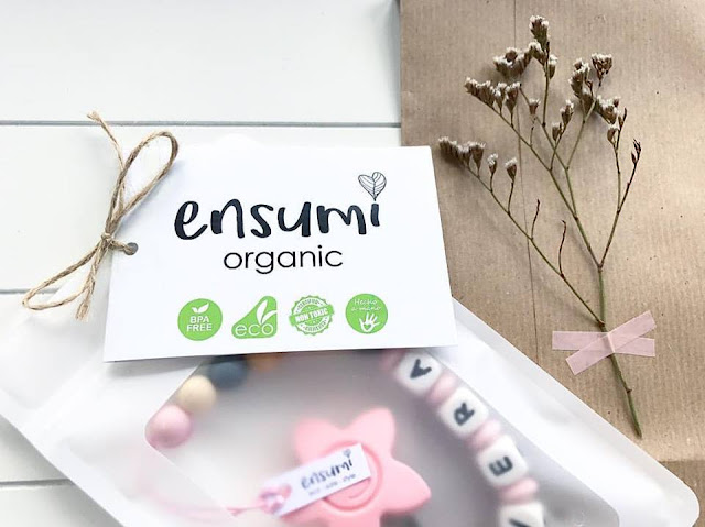 https://www.facebook.com/ensumiorganic/
