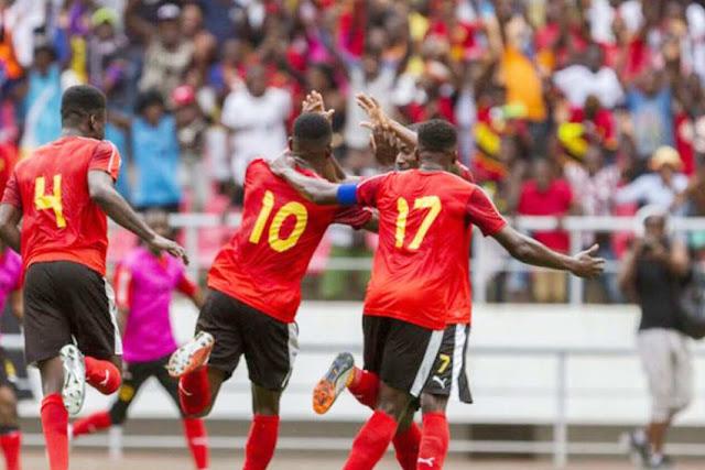 مباشر مبارة تونس وانجولا امم افريقيا 2019 بدون تقطيع beinmax مباشر موقع سوفت سلاش