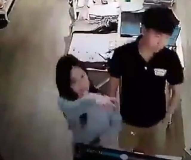 Foto Skandal Michelle JKT48.png