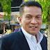 Umno cuma tumpu isu kuasa, abai kemelut orang Melayu, rugilah Melayu, rugilah penyokong Melayu