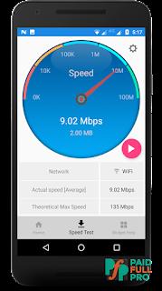 Signal Strength Premium Premium APK