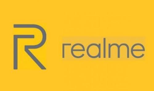Realme Secara Resmi Rilis Realme X50 5G Pada Awal Tahun