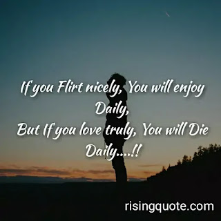 Top 45 Broken Heart Status Quotes, Sad Quotes, Broken Heart Status In 2 Lines, Broken Heart Status In English for Whatsapp, Sad Status In English, One Line Heart Broken Status In English, Broken Heart Status for Her/Him