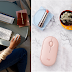 Multi-Device Gadgets From Logitech That Are Perfect For On-The-Go Professionals