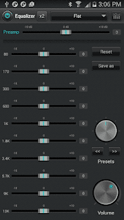 jetAudio HD Music Player Plus v9.10.1 [Patched] APK