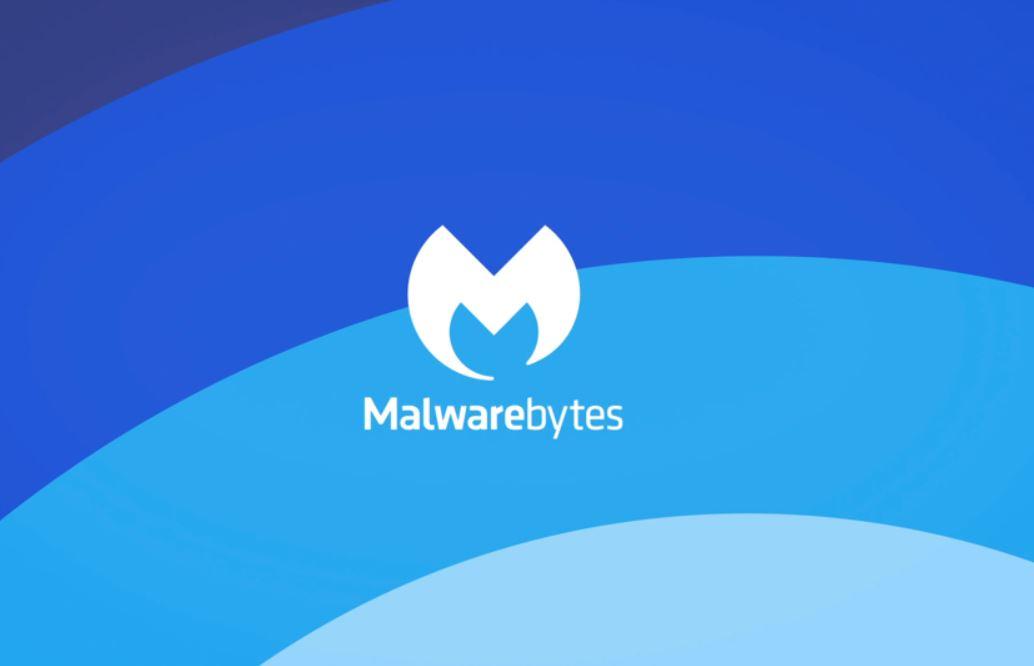 Malwarebytes Kantongi Sertifikasi Red Hat Enterprise Linux 8 untuk Perlindungan Endpoint