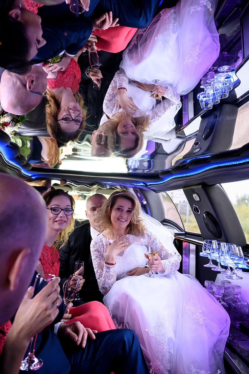 vestuvių limuzinai Panevėžyje