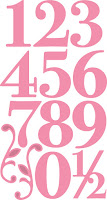 http://www.scrappasja.pl/p12304,col1418-marianne-design-collectable-elegant-numbers.html