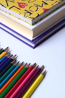 NCERT Booklist for UPSC CSE Prelims + Mains #100DaysChallenge | How to NCERT IAS Preparation