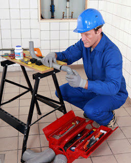 https://leaguecitytxplumber.com/league-city-tx-emergency-plumbing.html