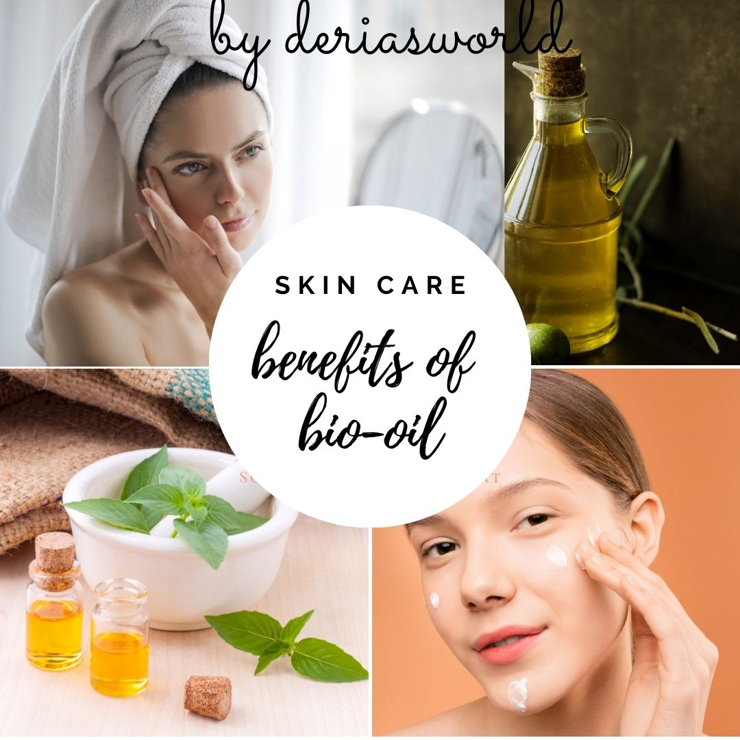 beauty-skin care-lifestyle