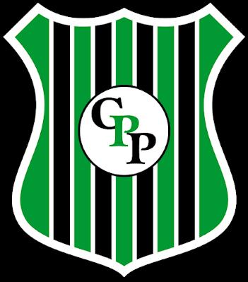 CLUB PLATENSE PORVENIR (RECONQUISTA)