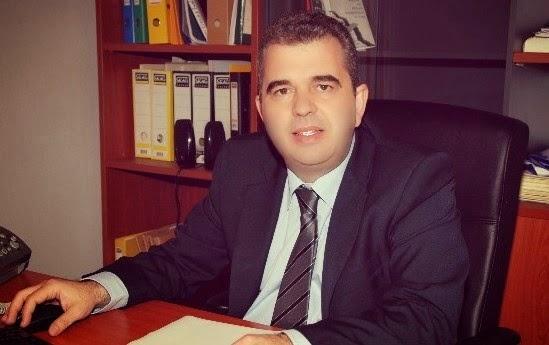 Συγχαρητήριο μήνυμα, Λευτέρη Ραβιόλου στους επιτυχόντες στις Πανελλήνιες εξετάσεις