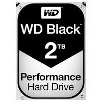 cea-mai-buna-oferta-la-hard-disk-uri-pc-5