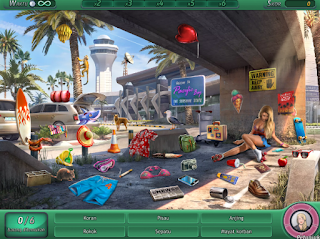 Download Criminal Case Pacific Bay