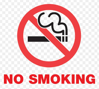 https://www.katabijakpedia.com/2018/09/20-kata-bijak-hari-tanpa-tembakau-sedunia-dalam-bahasa-inggris-dan-artinya.html