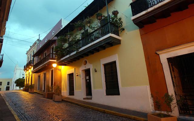 الأماكن بورتوريكو 13.jpg