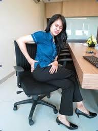 Gambar Obat Dokter Untuk Ambeien Luar Di Apotik Online