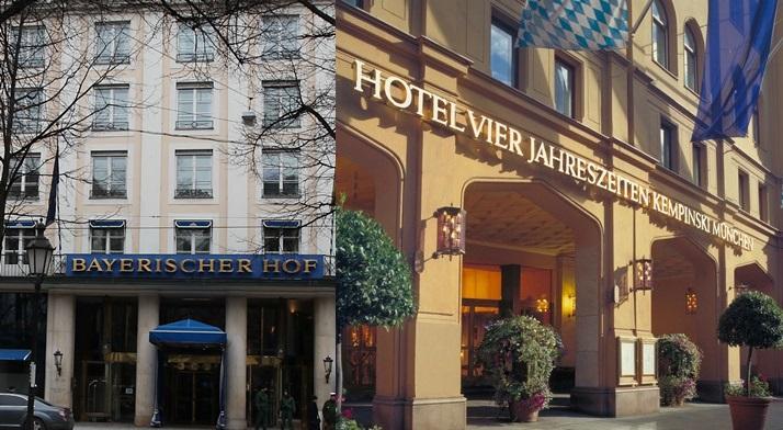 7be64076 在紐約,「紐約酒店」(New York Hotel)是全世界第一座客房擁有私人浴室的酒店!