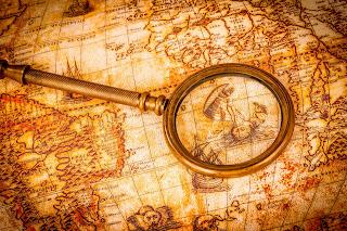 Historiografia e Rio Grande do Sul