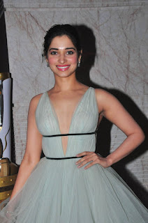 Tamanna sizzling south scope event 019.jpg