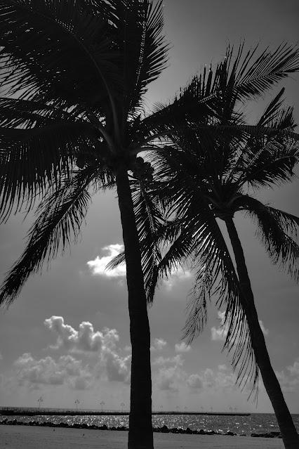 Key West