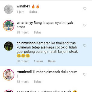 3 Aplikasi Copy Paste Teks Instagram Terbaik Di Android