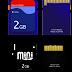 Cara Memindahkan Aplikasi Android ke Kartu Memori (MicroSD) Tanpa Aplikasi