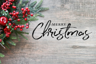Merry Christmas Card.Merry Christmas 2019 Cards Free Christmas Greeting Card