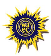 WAEC 2021