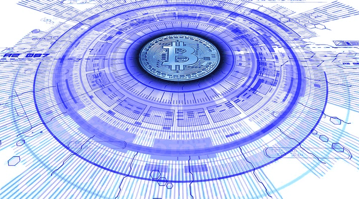 Mengenal apa itu Blockchain - Bagian 2