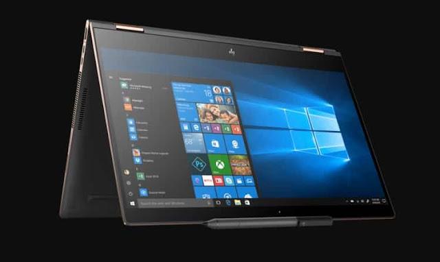 Las Mejores Laptops para el diseño Gráfico 2018