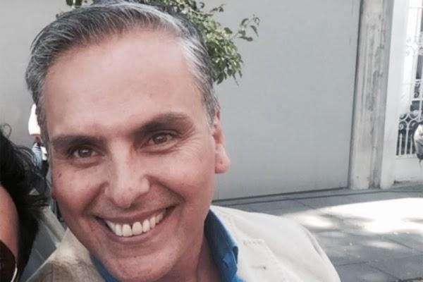 Accidente, olvido y deudas: los deprimentes momentos que marcaron a Xavier Ortiz antes de quitarse la vida