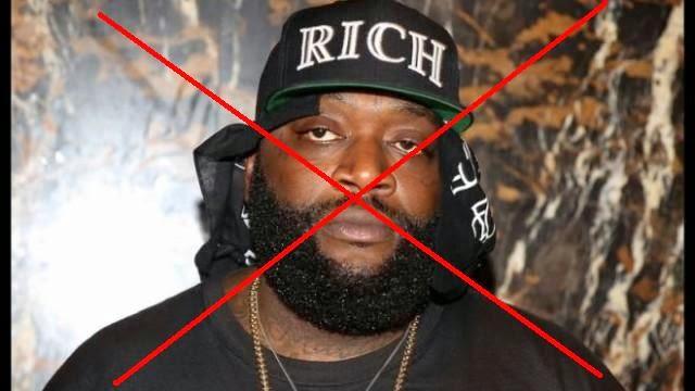 La reunión secreta que cambió la música rap y destruyó una generació,gansta rap, rick ross, freeway,