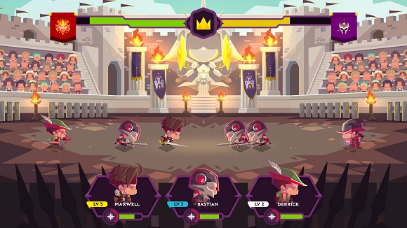 kings-league-2-pc-screenshot-3