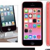 アップルのiPhone英国版は3Gが有効になっていません
