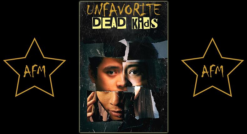 dead-kids