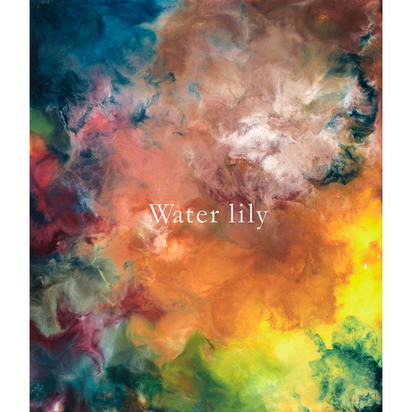 [Single] Illion – Water lily (TV edit) (2016.07.15/MP3/RAR)