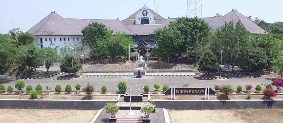 Informasi Pembukaan Jalur UM D-IV Universitas Diponegoro Kerjasama PT PLN 2020
