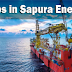 Jobs in Sapura Energy - 2018 | Now Hiring | Apply Now