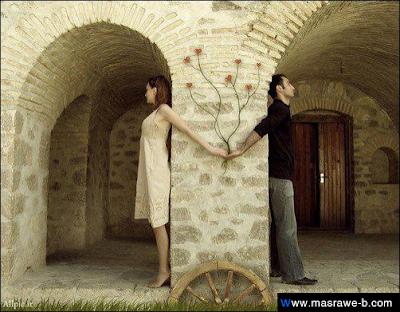 صور ولد وبنت 2016 خلفيات رومانسية مصراوى الشامل