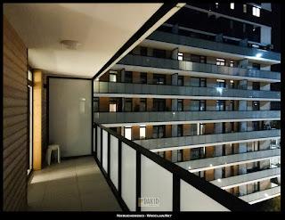 nowoczesny apartament na sprzedaż