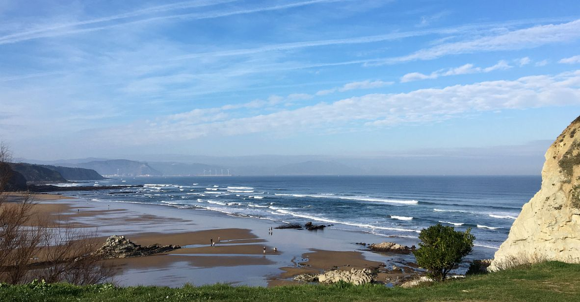 surf febrero sopelana 01