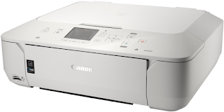 http://www.canondownloadcenter.com/2017/05/canon-pixma-mg6450-all-in-one-printer.html
