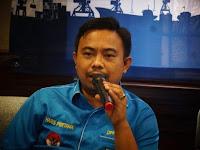 DPP KNPI Himbau Penegak Hukum Harus Berlomba-lomba Usut Dugaan Korupsi JICT