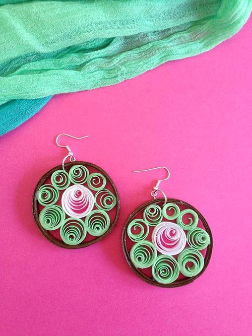 25-Quilly-Paper-Design-Quilling-Designs-for-Recycled-Paper-Jewelry-www-designstack-co