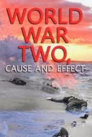 World War Two 'Cause And Effect' Pdf Book Free Download