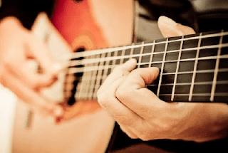 alat musik gitar www.simplenew.me