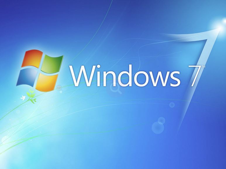 Windows 7 just doesn't give up. Users are extremely reluctant to upgrade to Windows 10