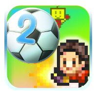 Pocket League Story 2 v1.2.7 Mod Android Download